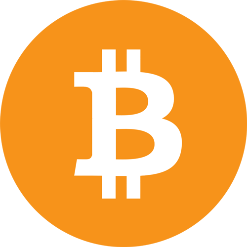 bitcoin surinam tradingview siacoin btc
