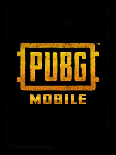 PUBG Mobile UC (Unknown Cash)
